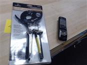 SOUTHWIRE Hand Tool CABLE CUTTERS